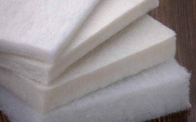 La coibentazione del tetto: Perché è importante?