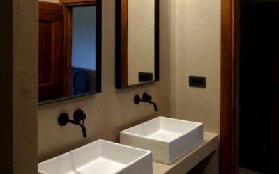 Personalizza i tuoi spazi con le resine decorative