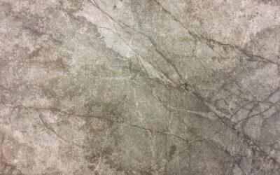 Recuperare vecchi pavimenti con la resina