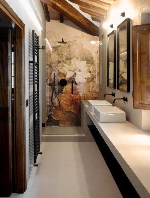Pavimenti in resina: una soluzione di design per la tua casa